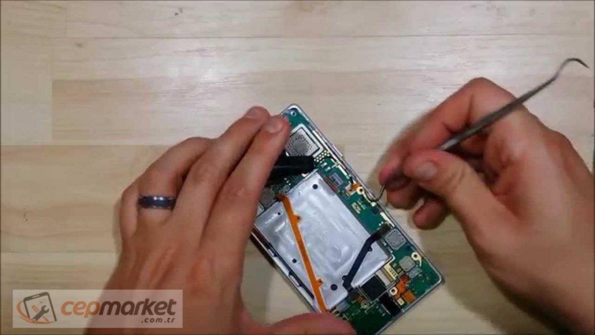 Nokia Batarya Değişimi Fiyat Listesi