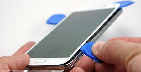 Samsung Orta Kasa Değişimi Fiyatı
