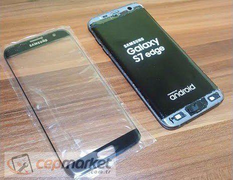 Samsung Galaxy Home Tuşu Değişimi Fiyat Listesi