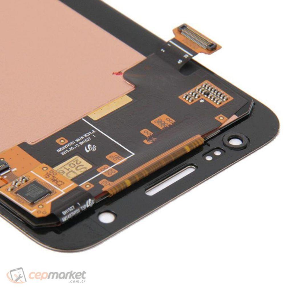 Samsung J3 Pro Ekran Fiyatı
