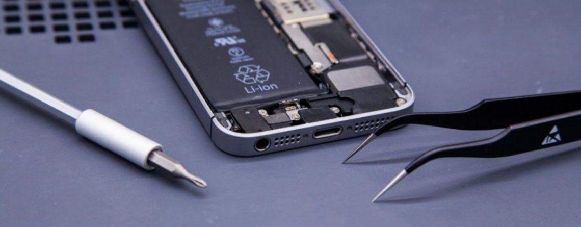 iPhone Biri Ararken Zil Sesi Çalmıyor