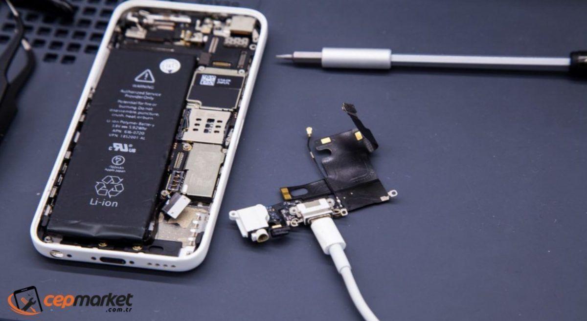 Cep Telefonu Entegre Tamiri Fiyatları