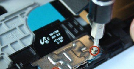 Samsung Galaxy Şarj Soketi Değişimi Fiyat Listesi