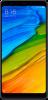 Xiaomi Redmi 5 Batarya Değişimi
