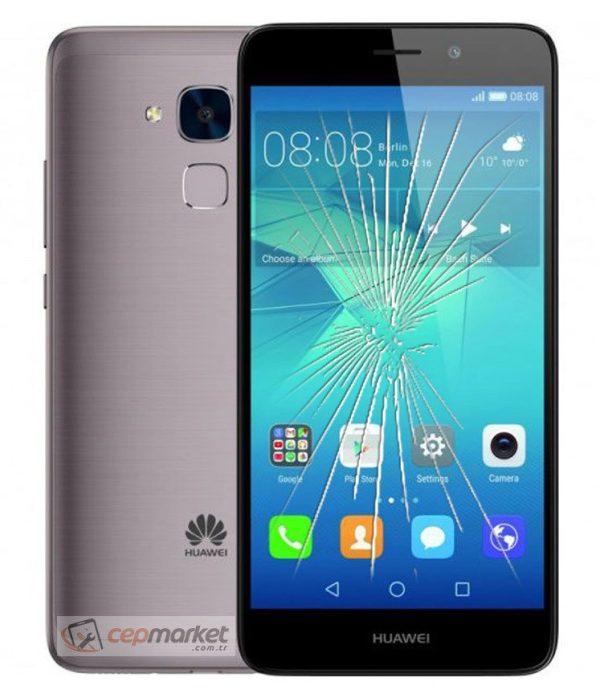 Huawei GT3 Ekran Değişimi