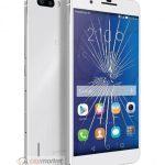 Huawei Honor 6 Ekran Değişimi