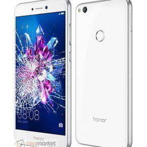 Huawei Honor 8 Ekran Değişimi
