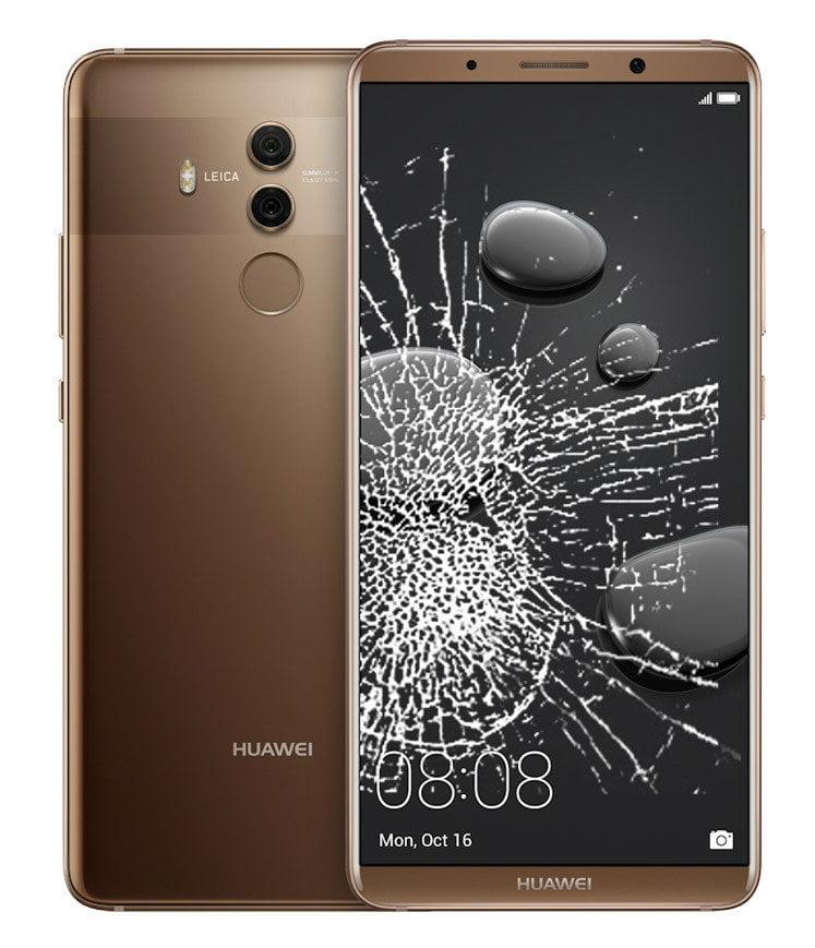 Huawei P70 Ekran Değişimi