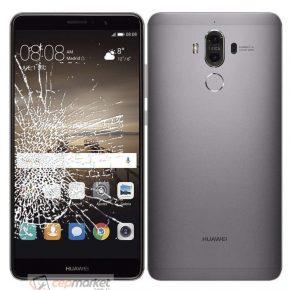 Huawei Mate 9 Ekran Değişimi