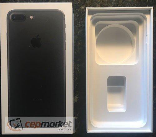 İçi Açılmış Tamir Görmüş iPhone Nasıl Anlaşılır?