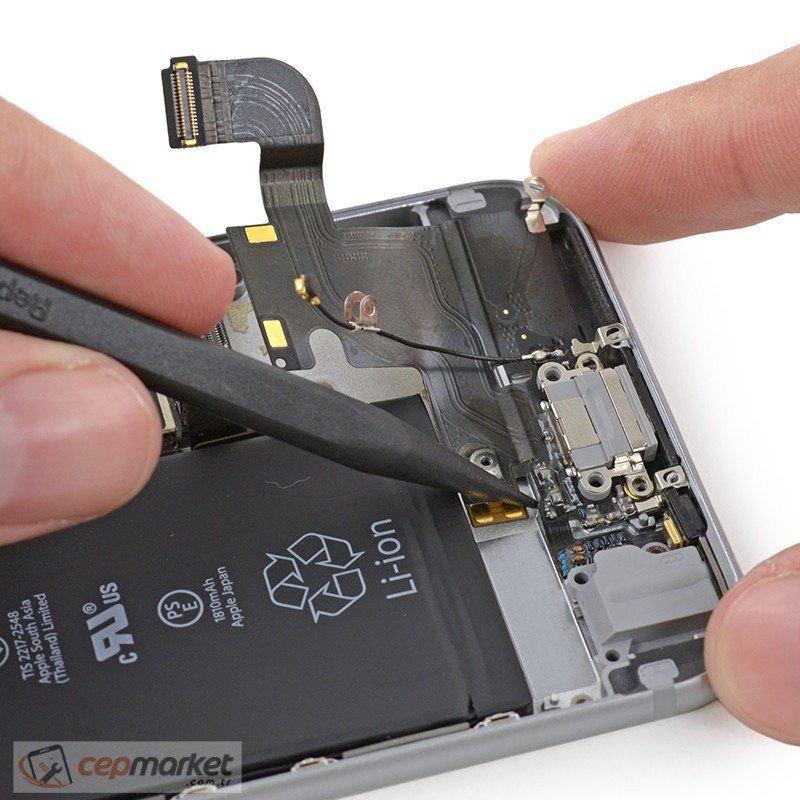 Cep Telefonu Şarj Soketi Değişimi: Nasıl Değişir, Fiyatı Ne Kadar?
