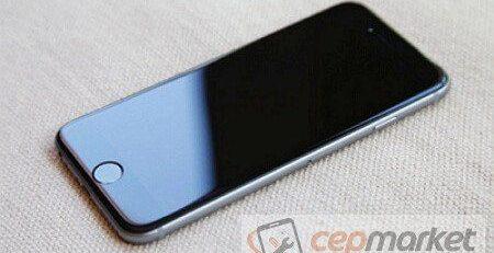 iPhone Ses Az Çıkıyor