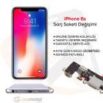 iphone-6s-sarj-soketi-degisimi