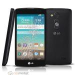 LG L70 FİNO EKRAN DEĞİŞİMİ