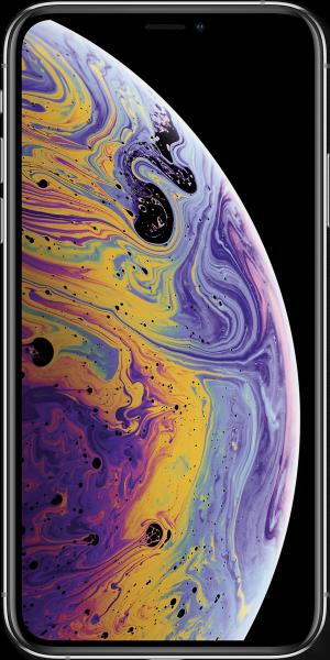Iphone Xs Batarya Değişimi