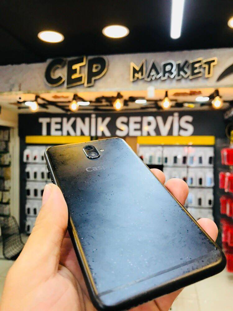 Casper Telefon Servis Kadıköy İstanbul