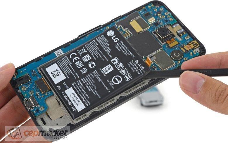 Batarya Ömrünü Uzatmak İçin Yapılması Gerekenler