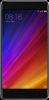 Xiaomi Mi 5S Batarya Değişimi