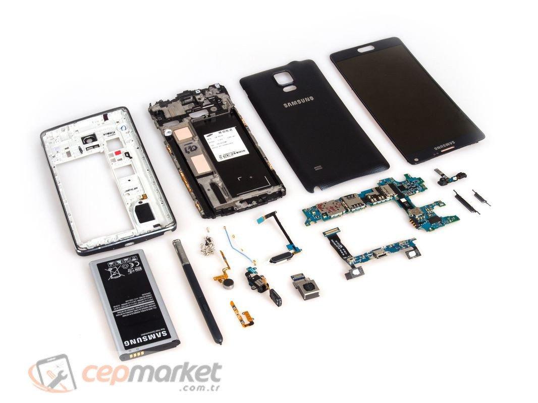 Akıllı Telefonların Batarya Ömrü Ne Kadar?