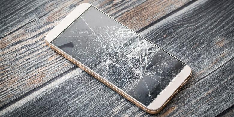 Telefon Ekran Tamir Fiyatlari