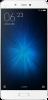 Xiaomi Mi 5 Batarya Değişimi