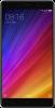 Xiaomi Mi 5s Plus Batarya Değişimi