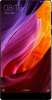 Xiaomi Mi Mix Batarya Değişimi