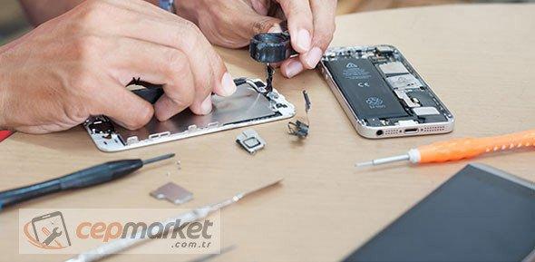 Dokunmatiği Bozuk Telefon Nasıl Düzeltilir?