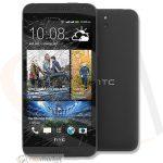 HTC Desire 610 Ekran Değişimi