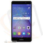 Huawei GR5 2017 Ekran Değişimi