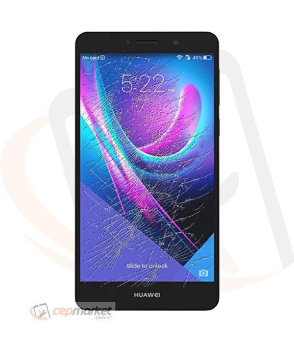 Huawei Mate 9 Lite Ekran Değişimi