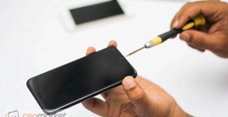 iPhone 2020 Tamir Ücretleri Fiyat Listesi
