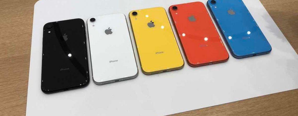 iPhone iCloud Şifremi Unuttum
