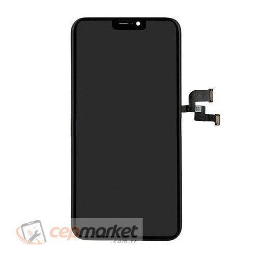 İkinci El Çıkma LCD Cep Telefonu Ekranı Fiyatı