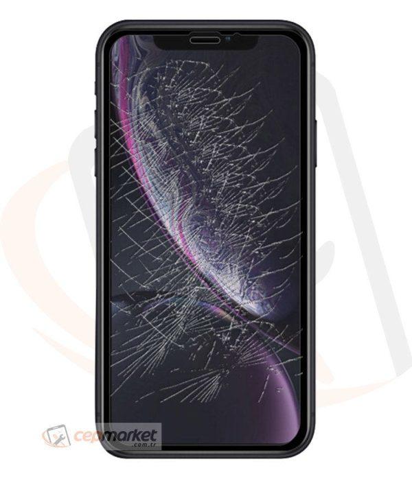 iPhone XR Cam Değişimi