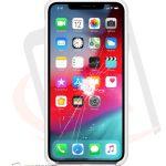 iPhone XS Ön Cam Değişimi