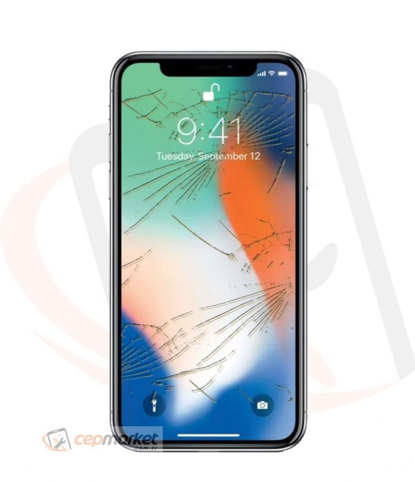 iPhone XS Plus Ekran Değişimi