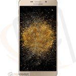 Samsung A9 Pro Ekran Değişimi