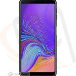 Samsung A7 2018 Ekran Değişimi