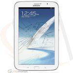 Samsung Galaxy Note 8 N5100 Cam Değişimi