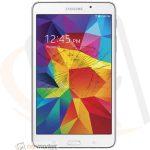 Samsung Galaxy Tab T230 Cam Değişimi
