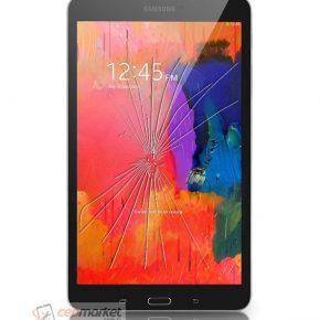 Samsung Galaxy Tab S T320 Cam Değişimi