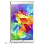 Samsung Galaxy Tab S T700 Cam Değişimi