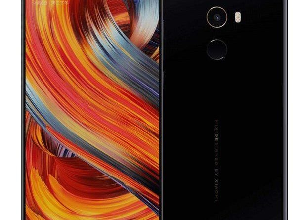 Xiaomi Dokunmatik Tamiri Ne Kadar?