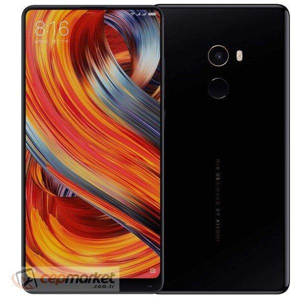 Xiaomi Telefon Teknik Servis