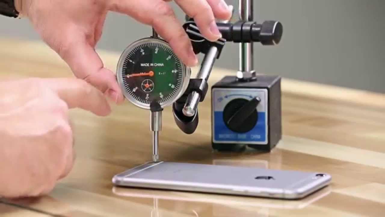 Apple iPhone Şarj Soketi Değişimi Fiyat Listesi