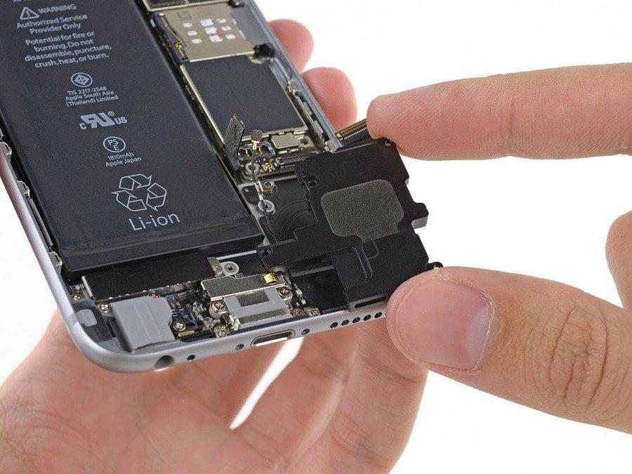 İstanbul'da En İyi iPhone Servisi