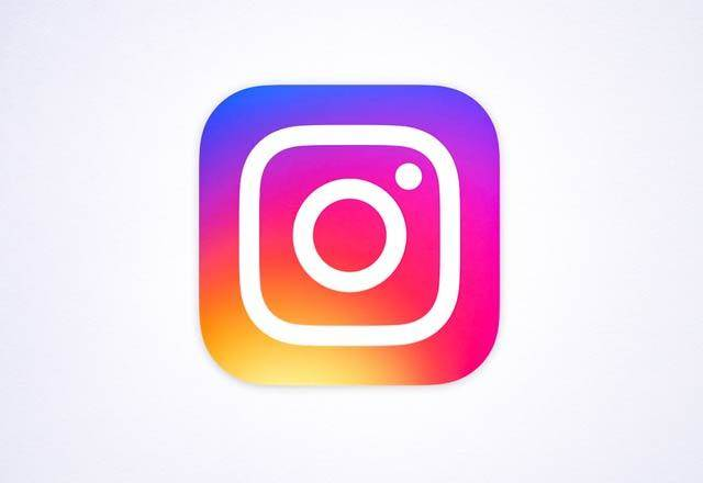 iPhone Instagram Hesap Dondurma