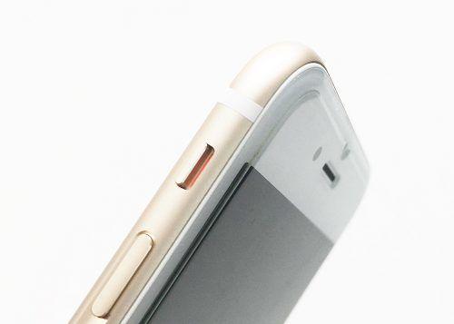 İphone 6 Plus Lcd Ekran Değişimi Fiyatı Kadıköy
