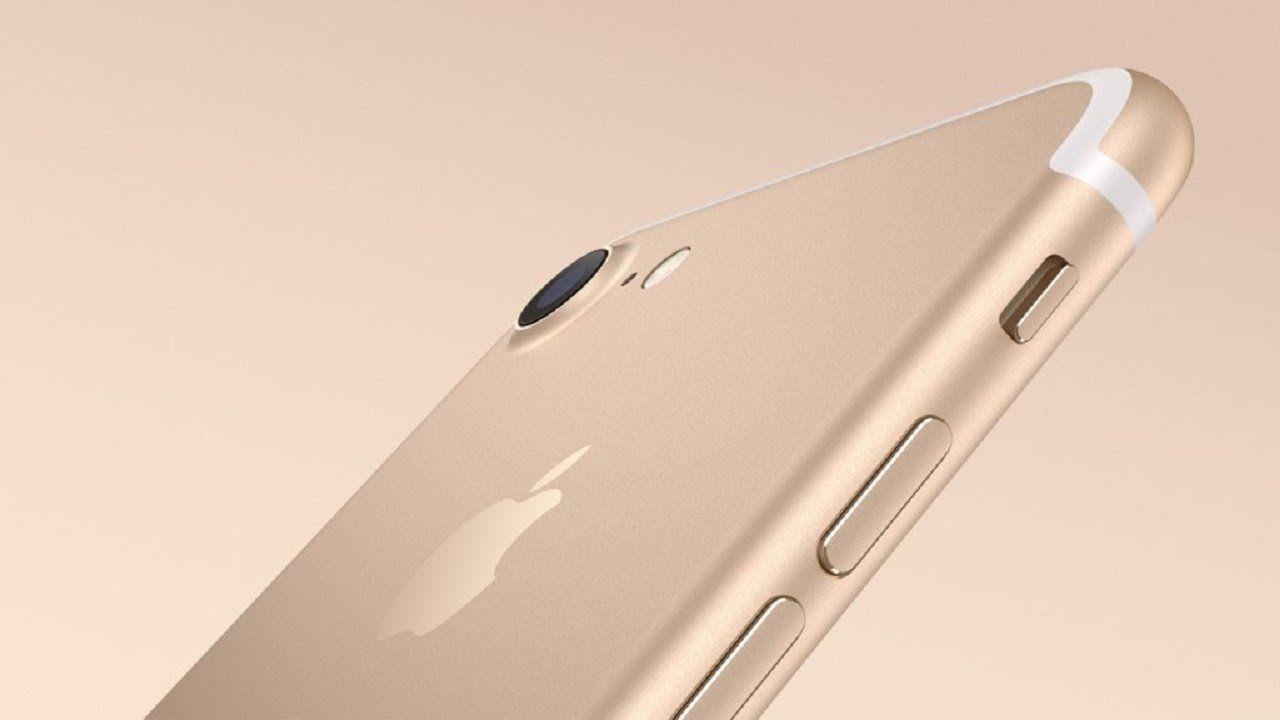 iPhone Resimleri PC Atma